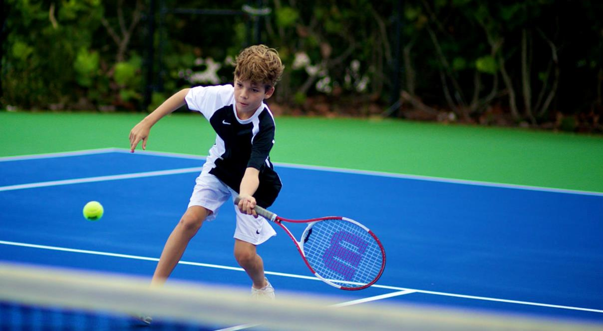 Tennis-Kids-2-Cropped