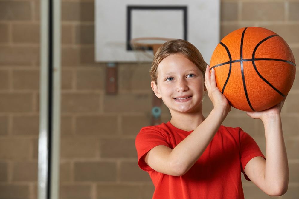 basketball-pe-lesson