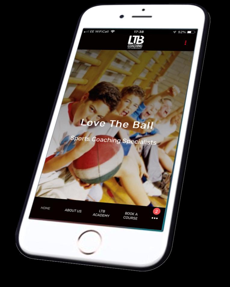 LTB App 4